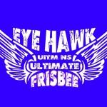 Eyehawk 2