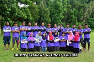 Eyehawk