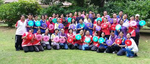 IPG Darulaman Teachers in Training  Ready to Spread the Virus-001