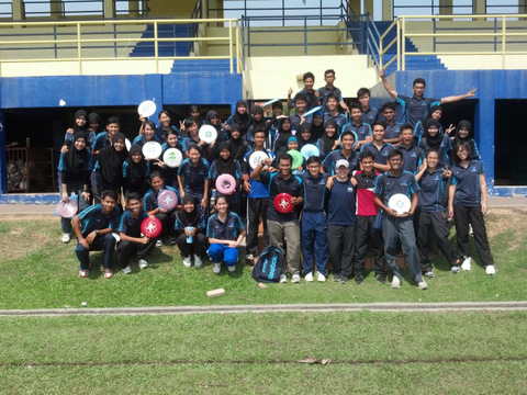 IPG Perlis Teachers Exhausted After a Hot but Fun Saturday Morning Ultimate Clinic-001