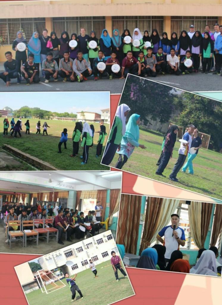 Perlis 1M1S Collage 2