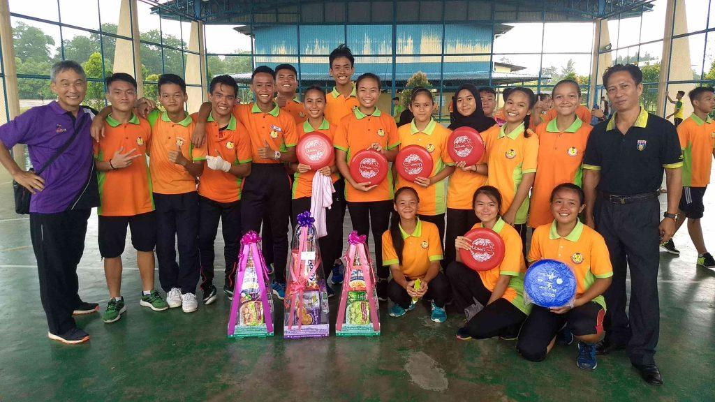 2 - SMK Tabuan Jaya (8 Nov 17)-min