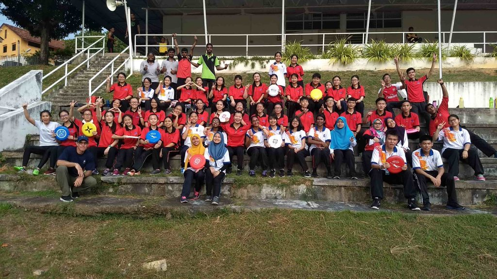 6 - Ultimate Training for Trainers PenangTeachers Training Insitute Clinic (5 Oct 17)-min